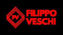 Logo Filippo Veschi